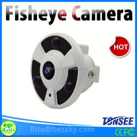 home camera,remote monitor wireless camera,usb2.0 web cam toy web camera