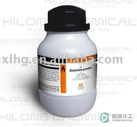 Sodium dichromate dihydrate chemical reagent
