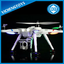 2014 Newest WL Phantom V303 GPS Smart Quadcopter for GoPro Rival FPV quadcopter CX-20 Walkera QRX350