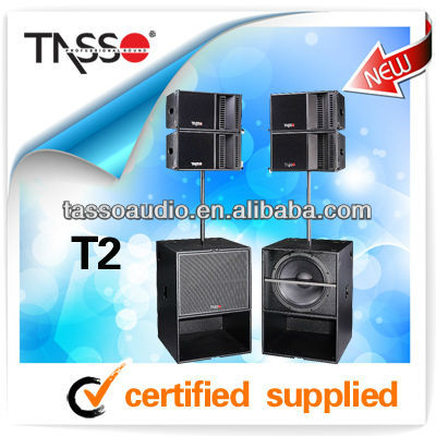 yamaha audio mixer speaker manufacturer pa system sound