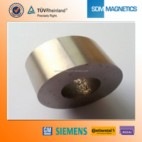 Super Strong High Quality 20*10*10mm N54 Neodymium Magnet for Sale