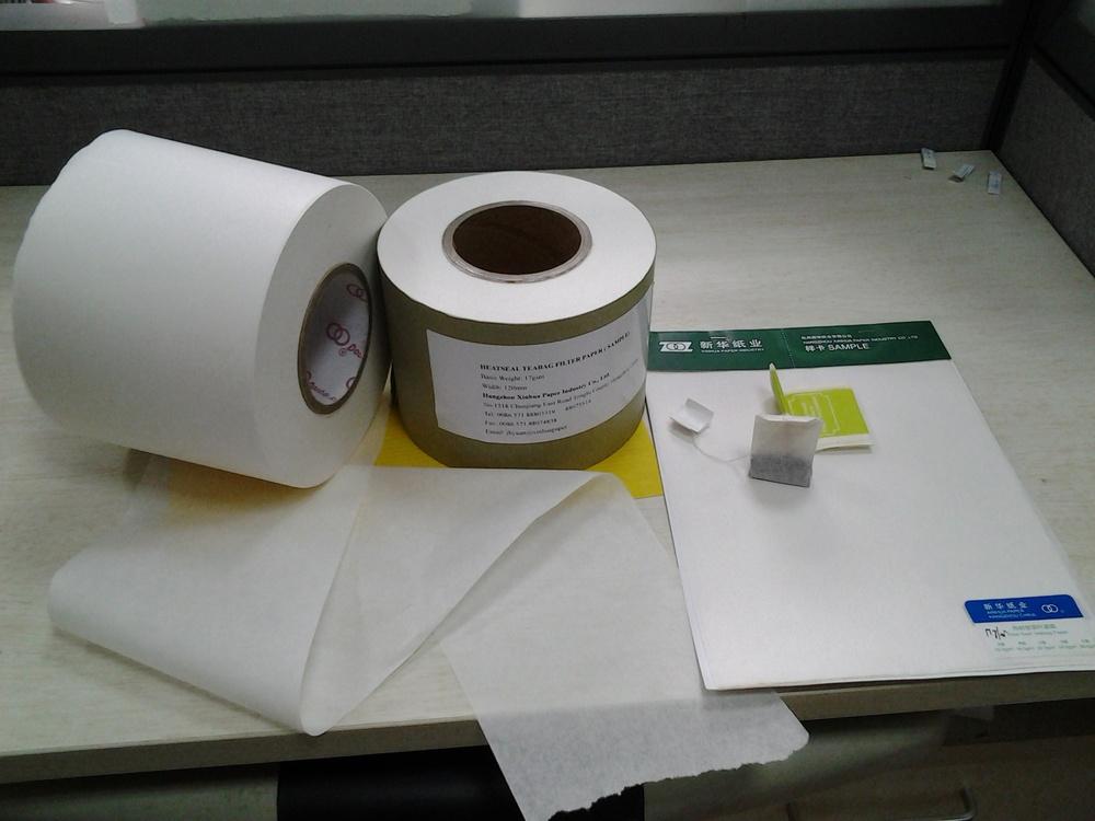 17g 120mm teabag filter paper.jpg