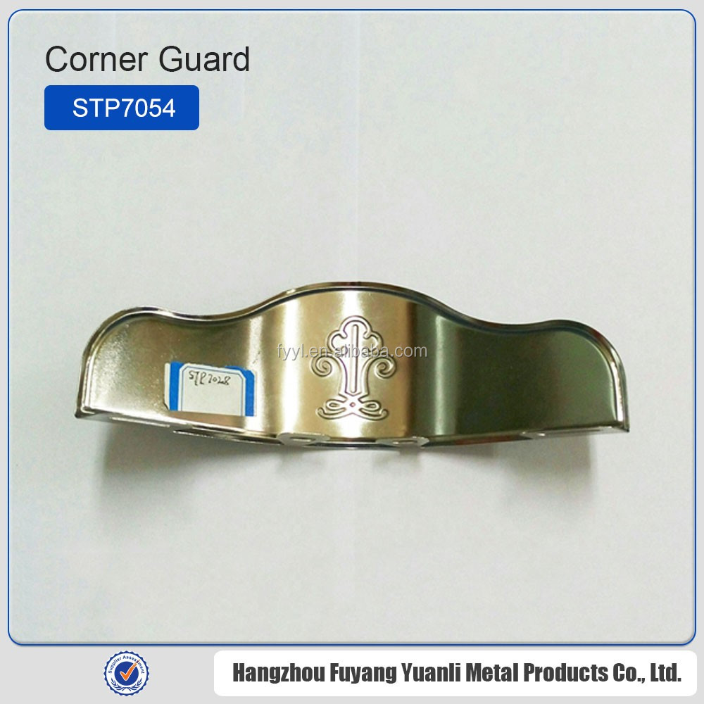 Thickness Steel Furniture Corner Guards Buy