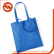 Merry Chrismas Promotion Shopping Tote Bag in Festival