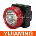 Wholesale HENGDA LED Headlight LD-4625 For Mining Light And Rechargeable 18650 LED Headlamp