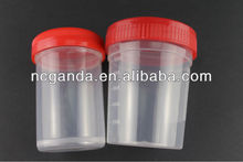 laboratory specimen collection container lab urine collection device
