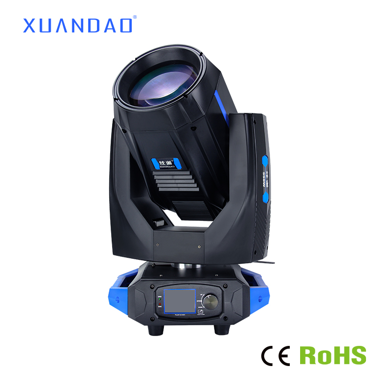 350w moving head moving head light truss stands 330w robe <strong>pointe</strong> moving head lights
