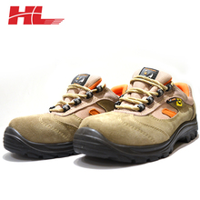 High Quality New Fashionable China Wholesale Designer Safety Shoes
