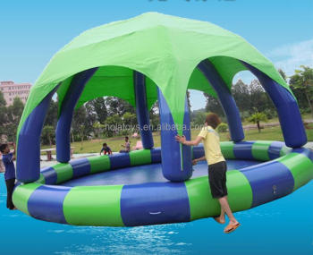 Summer inflatable pool/inflatable swimming pool/inflatable pool covers