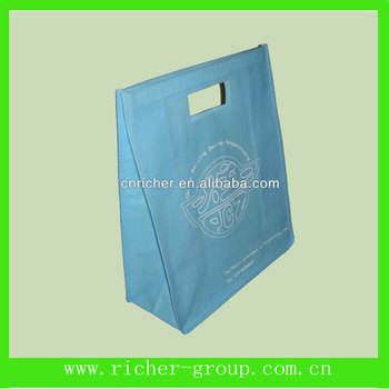 Hot-selling Paper Shopping Bag