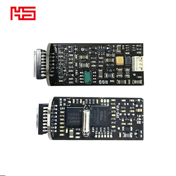 "Factory price 700TVL 1/3"" sony effio-e color ccd module bullet cctv pcb board manufacturer"