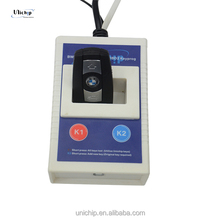 Programing machine tag key tool transponder key programmer for B-M-W super vag key programmer