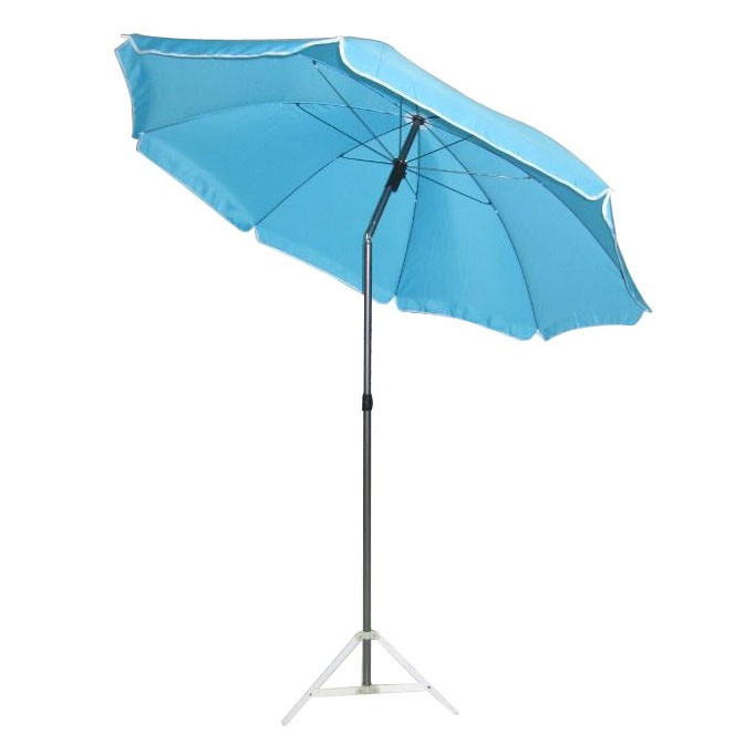 Big Size Beach Umbrella with Tilt