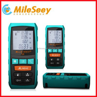 Hot on sale Mileseey S6 60M measure laser Mini laser distance measurer electronics devices