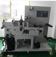 Auto Camera cotton die-cutter machine
