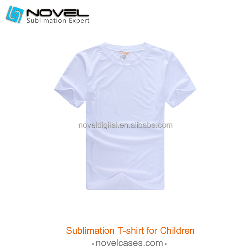 50850822e91ac China blank polyester t-shirt wholesale 🇨🇳 - Alibaba