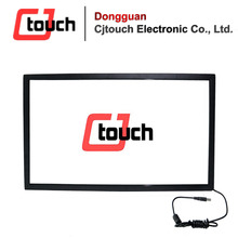 electronic bible touch screen/Touch panel