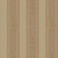 sangetsu wallpaper paper roll for printing country style home decor