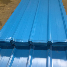 PPGI Coils, Color Coated Steel Coil, RAL9002 White Prepainted Galvanized Steel Coil Z275/Metal Roofing sheet