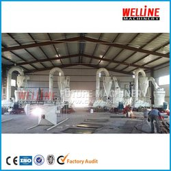 Activated carbon raymond grinding mill,activated carbon powder making machine line for sale