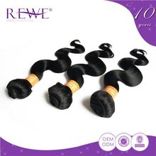 Natural Color Containers Pro 10 Hair For Braiding No Weft Extension