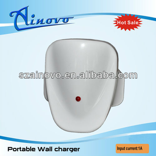 UK plug Charger USB Wall Charger for iphone/smartphone,universal home and car charger
