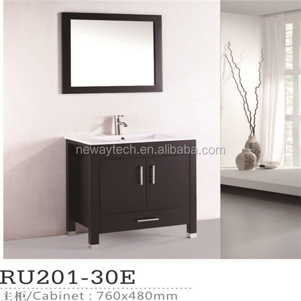 set with mirror buy vanity set cheap bathroom vanity sets vanity set