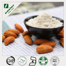 2015 Amygdalin b17 extract 98.0%/ Bitter Apricot Kernel seed amygdalin / Almond Extract