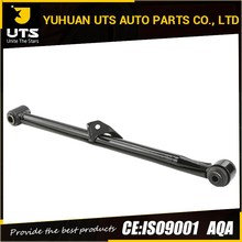REAR LH and RH LOWER LATERAL LINK FITS for TOYOTA RAV4 2001-2003 ELECTRIC 48730-42020 48720-42020