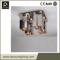 Decorative Hanging lighting ceiling lighting modern lamp DC1125-25