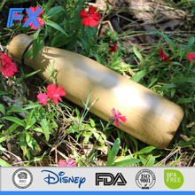 free sample coke cola most popular products vacuum flask