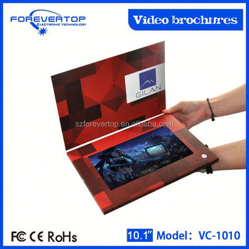 Factory lowest price 10 inch gaming video card
