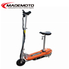 2 wheel self balancing electric mademoto technology cheap mini portable scooter