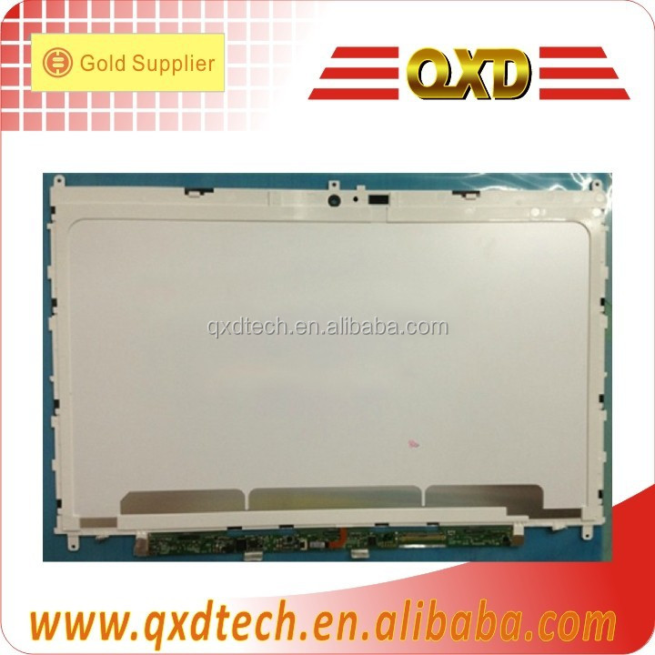 "13.3"" slim lcd 1366*768 F2133WH4 for HP Folio 13"