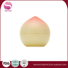 Peach Anti-aging Hand Cream 30g Moisturizing Hand Cream