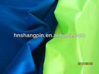 85 nylon 15 spandex fabric