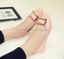 KASali-012 women flat shoes ladies belly shoes; women shoes flat; picture of women flat shoes