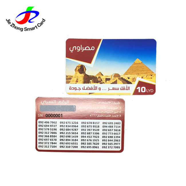 International Telecom Mobile Phone Top Up Recharge Voip Prepaid Calling  Card Printing - Buy Calling Cards,International Calling Cards,Prepaid  Calling
