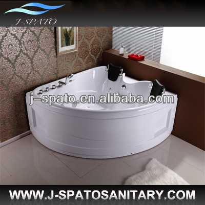 Luxury Personal Massager 2 Person Whirlpool+Baths Best Sex Hot Massage SPA