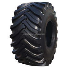 Wholesale R1 farm tyre agricultural tyre used tractor tires 15.5-38