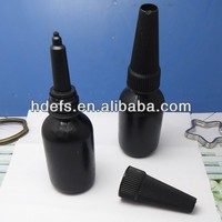 10ml super high quality glue for snap buttons