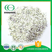 Direct Factory Sale Freeze Dried White Onion