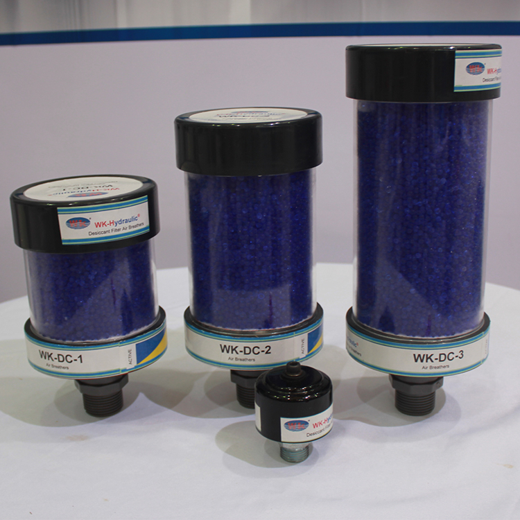 washable air filter material