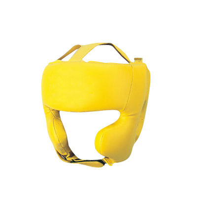 Karate Head Guard / Head Gear