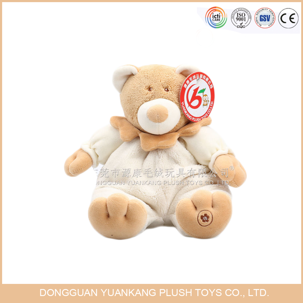 ICTI audits manufacturer OEM/ODM custom 100cm soft bear 100cm soft toys