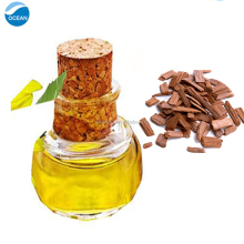 Hot selling 100% nature Sandalwood Oil,sandalwood essential oil at best price!