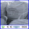 Reduced Nano Carbonyl Atomized Iron Powder