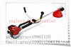Brush trimmer with CE approved in hot selling