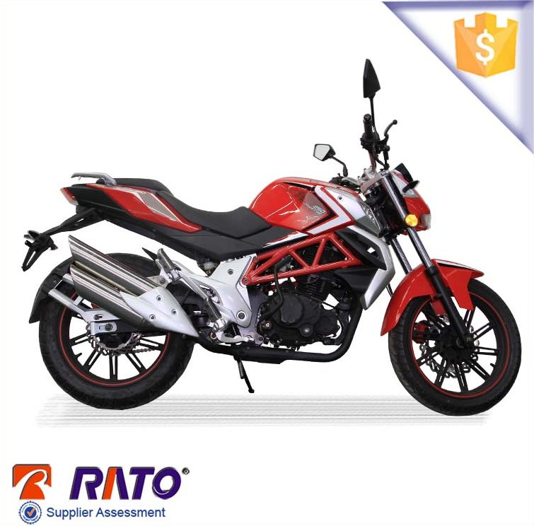 High performance wholesale 250cc racing motorcycle for sale