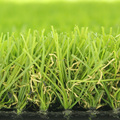 Yellow And Green School Landscaping Grass Seed Mats